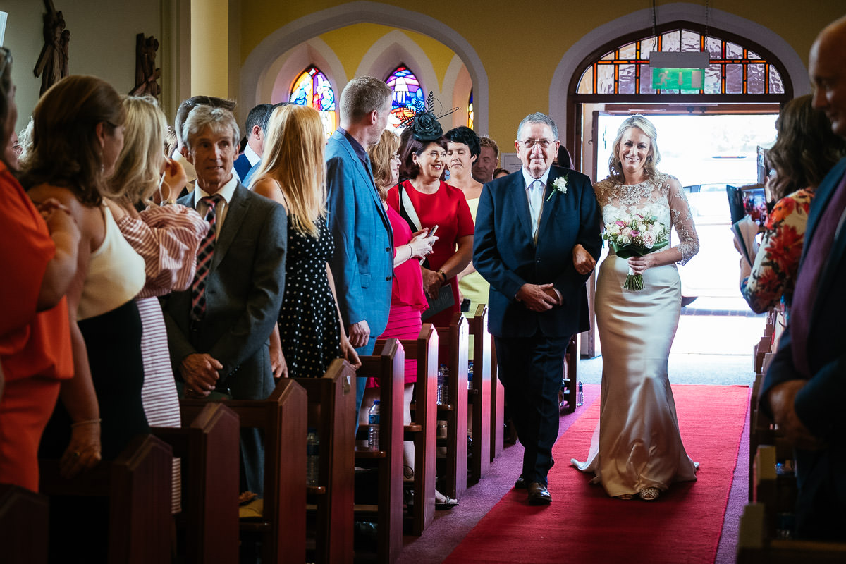 virginia park lodge wedding photographer cavan 0179 0025