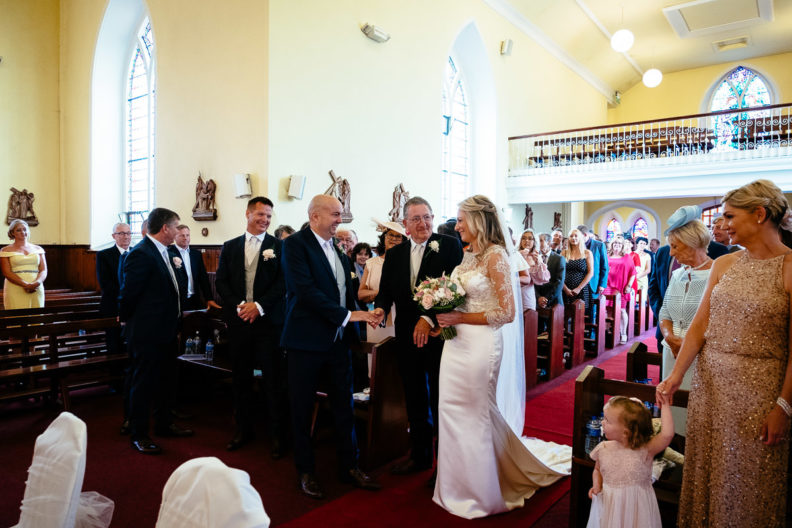 virginia park lodge wedding photographer cavan 0179 0026 792x528