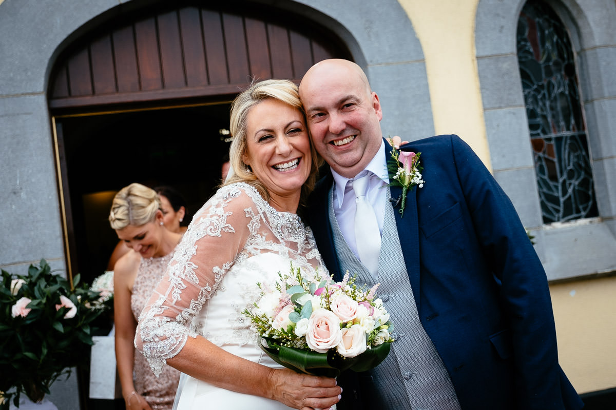 virginia park lodge wedding photographer cavan 0179 0032