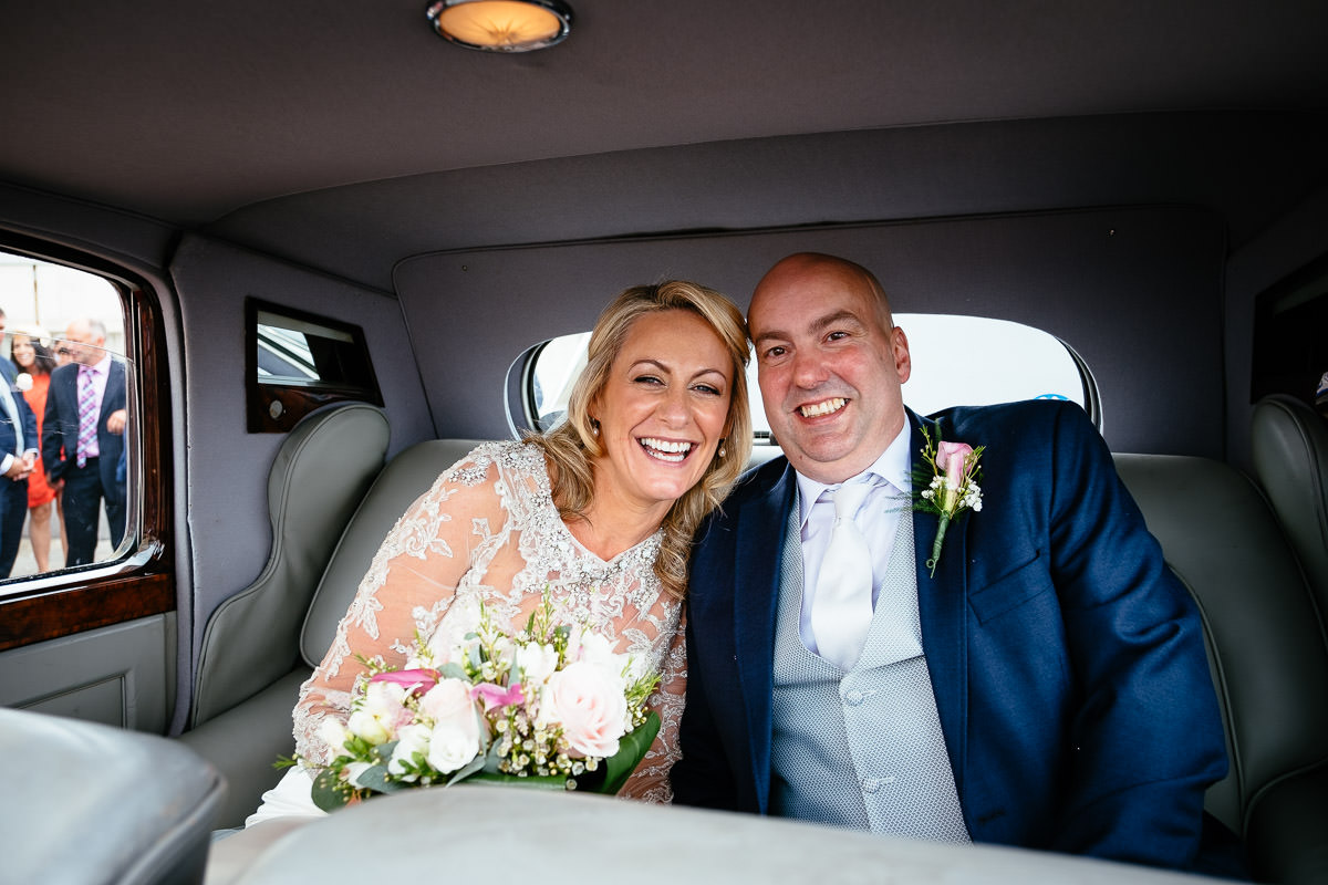 virginia park lodge wedding photographer cavan 0179 0034