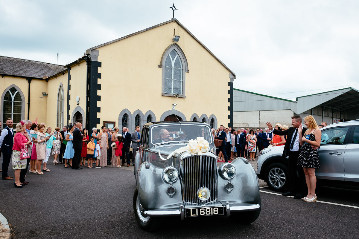 virginia park lodge wedding photographer cavan 0179 0035