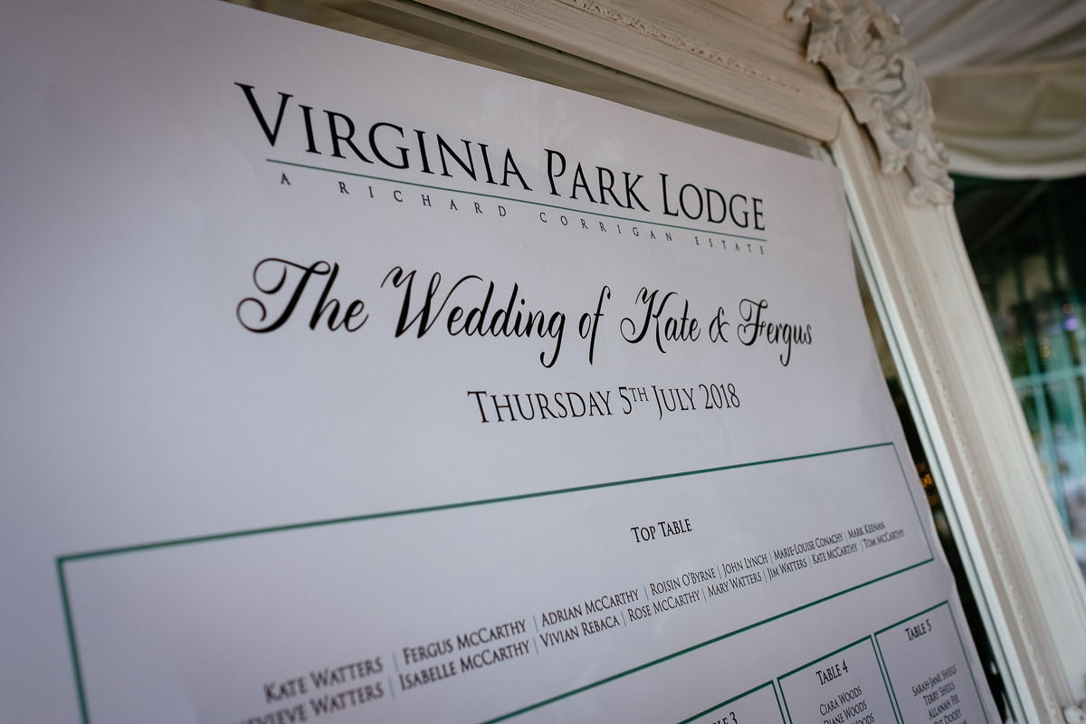 virginia park lodge wedding photographer cavan 0179 0041