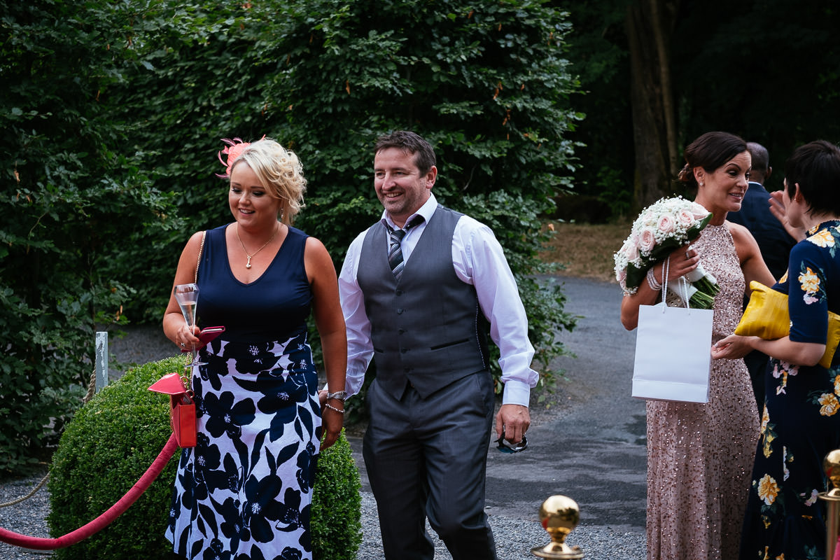 virginia park lodge wedding photographer cavan 0179 0047
