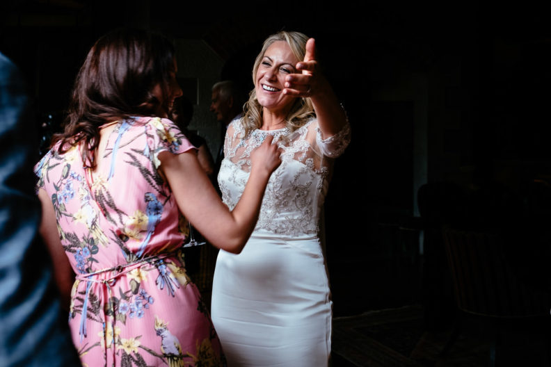 virginia park lodge wedding photographer cavan 0179 0054 792x528