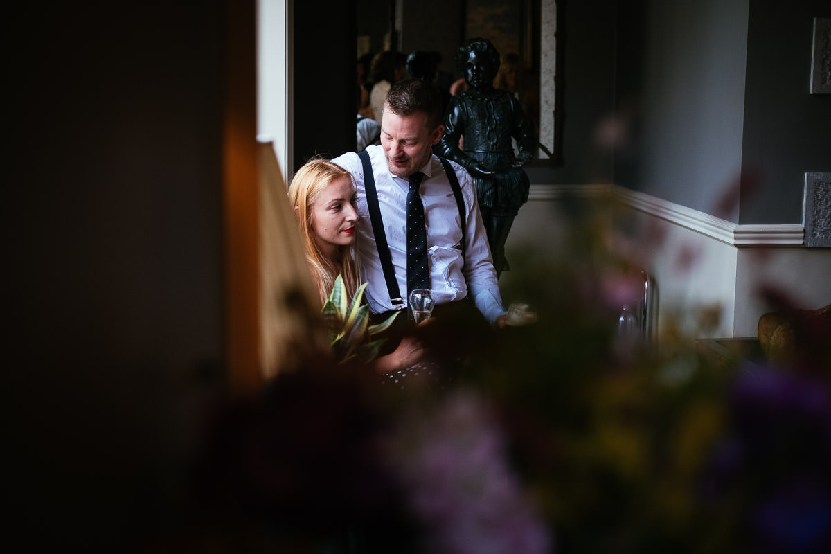 virginia park lodge wedding photographer cavan 0179 0059