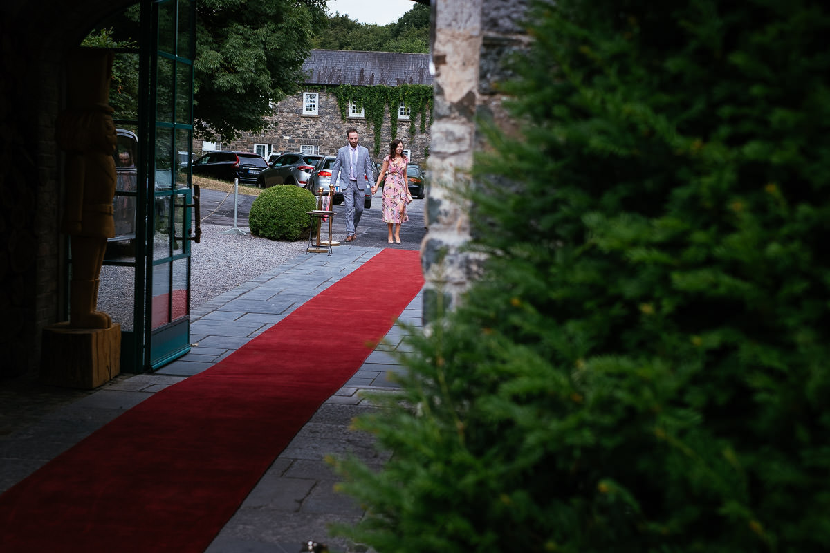 virginia park lodge wedding photographer cavan 0179 0062