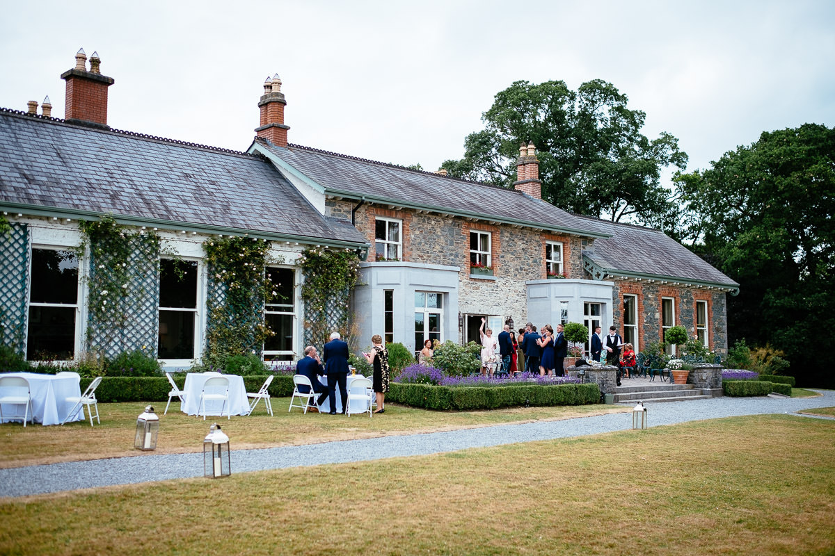 virginia park lodge wedding photographer cavan 0179 0064