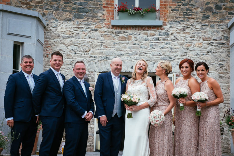 virginia park lodge wedding photographer cavan 0179 0070 792x528