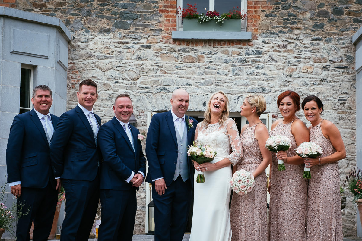 virginia park lodge wedding photographer cavan 0179 0070