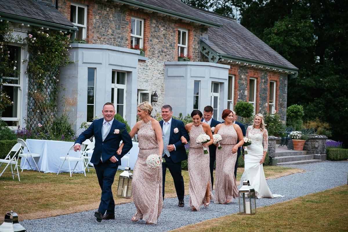 virginia park lodge wedding photographer cavan 0179 0071