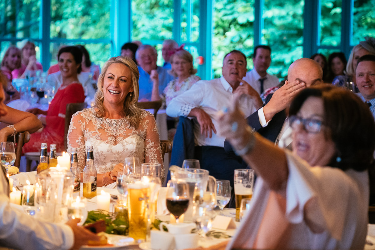 virginia park lodge wedding photographer cavan 0179 0075