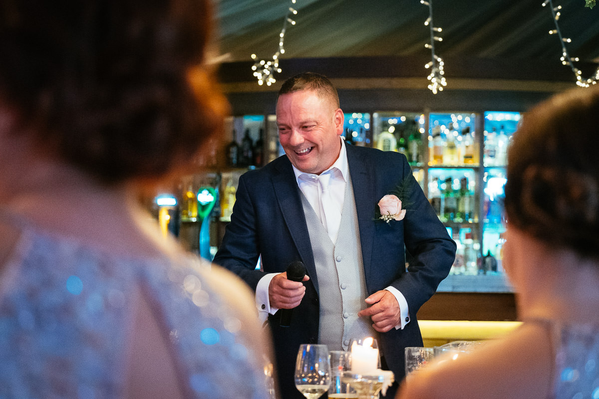 virginia park lodge wedding photographer cavan 0179 0083