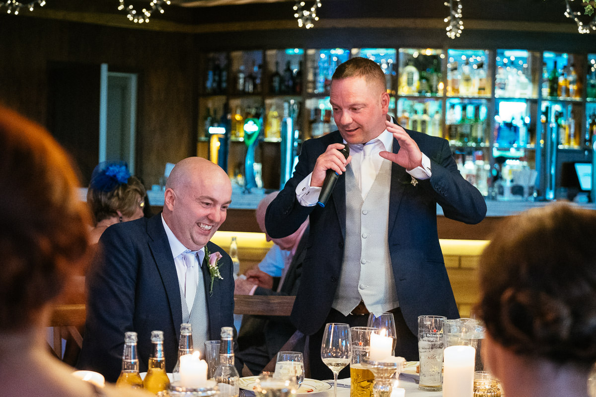 virginia park lodge wedding photographer cavan 0179 0084