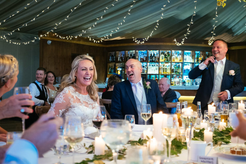 virginia park lodge wedding photographer cavan 0179 0085 792x528