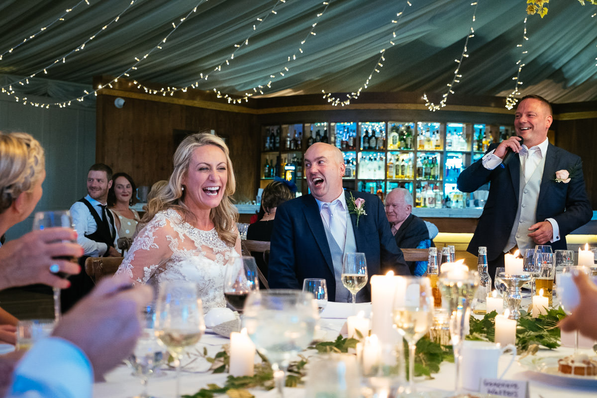 virginia park lodge wedding photographer cavan 0179 0085