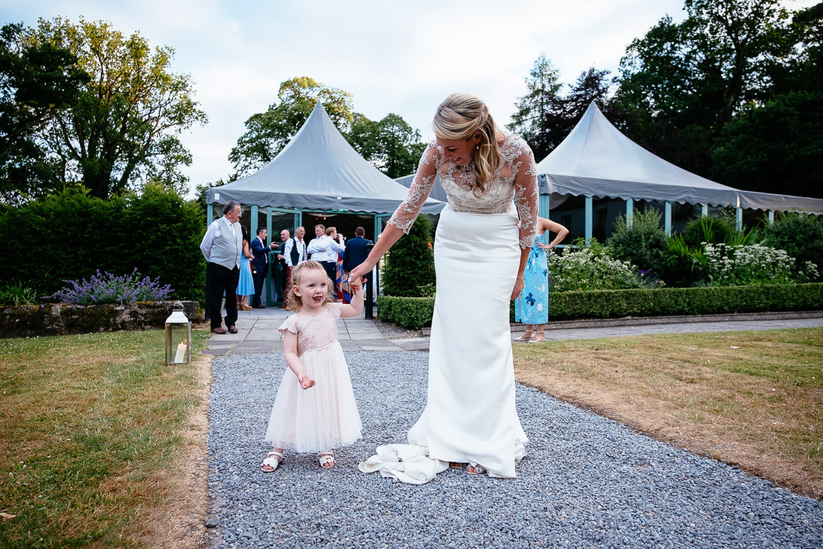 virginia park lodge wedding photographer cavan 0179 0087
