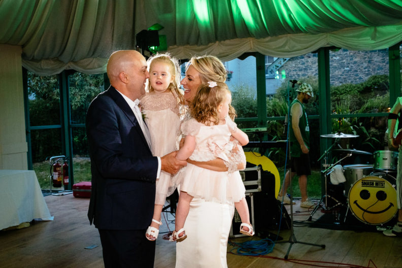 virginia park lodge wedding photographer cavan 0179 0096 792x528