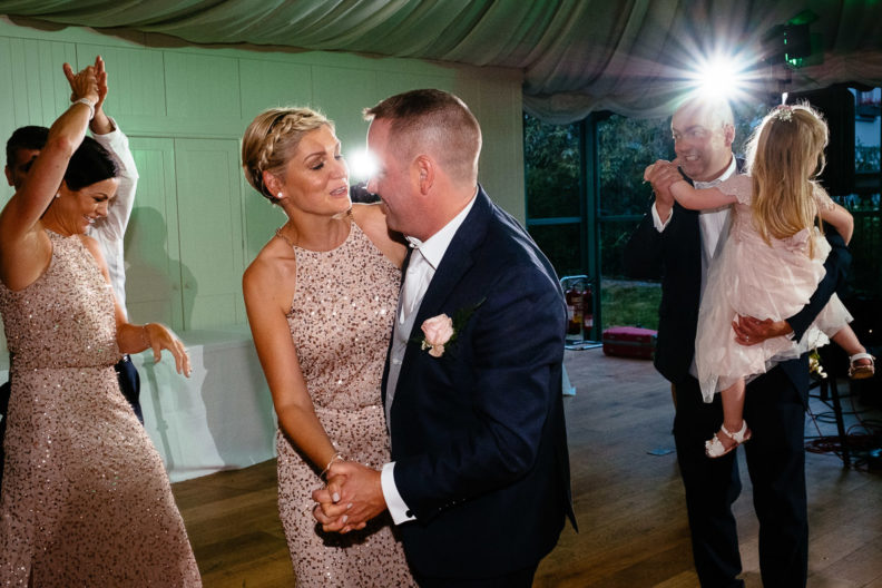 virginia park lodge wedding photographer cavan 0179 0098 792x528