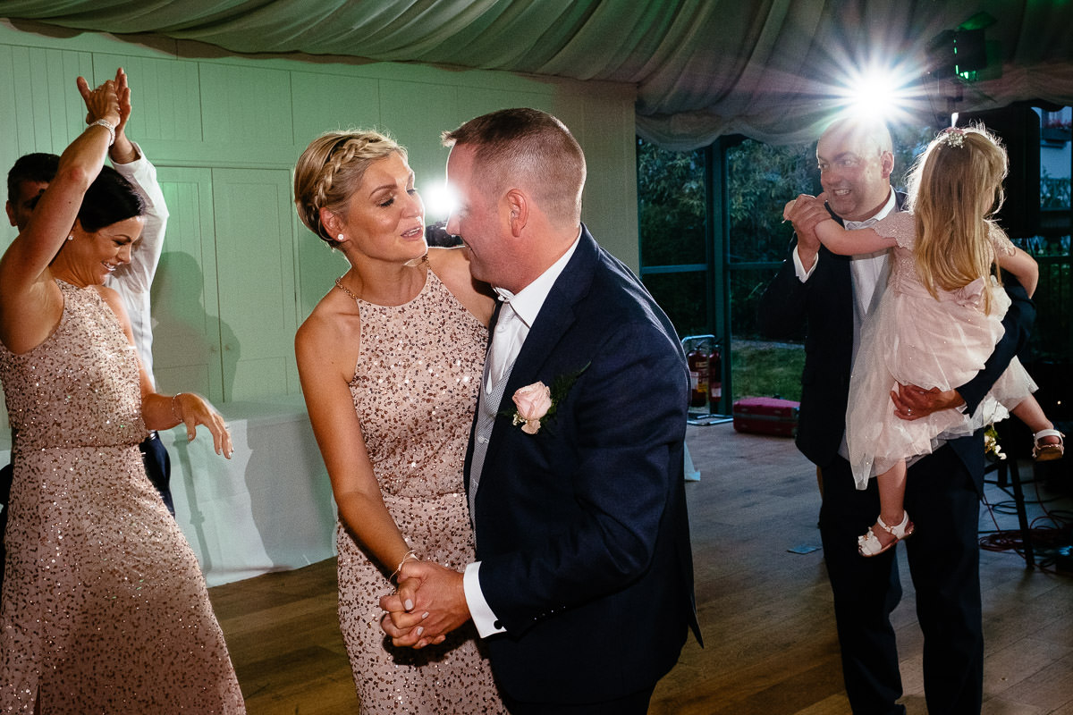 virginia park lodge wedding photographer cavan 0179 0098
