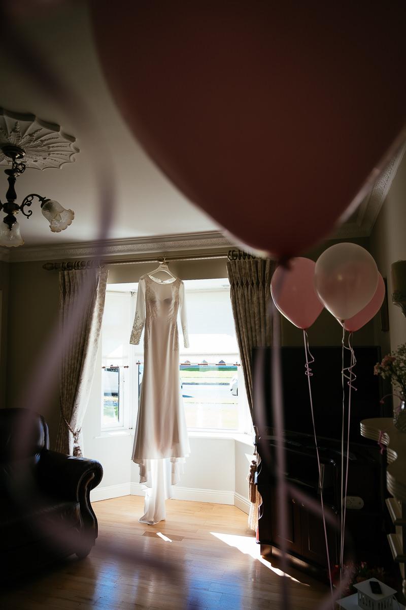 ballyseede castle wedding photographer kerry 0184