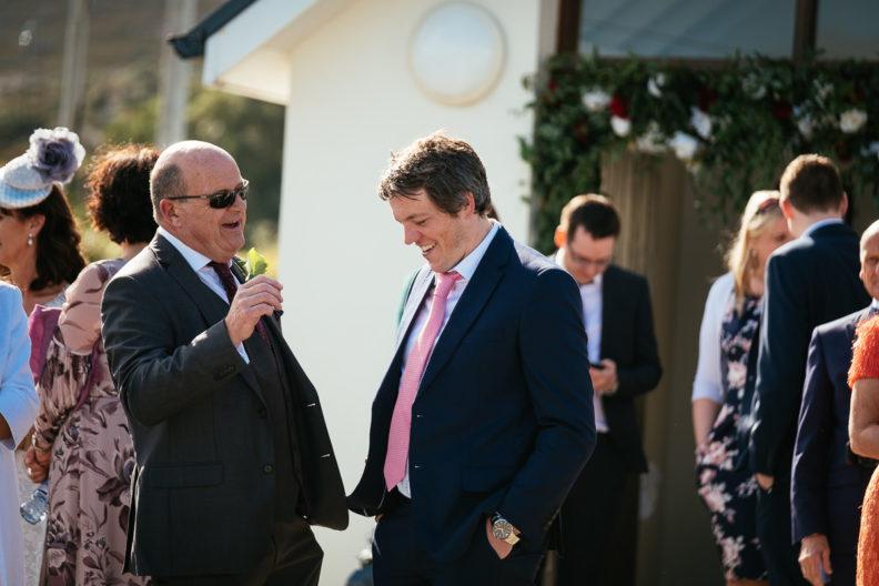ballyseede castle wedding photographer kerry 0292 792x528