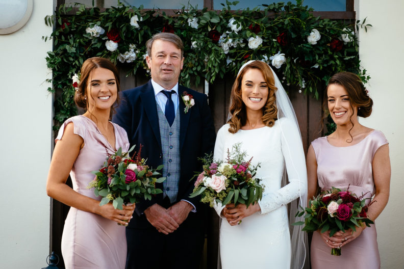 ballyseede castle wedding photographer kerry 0317 792x528
