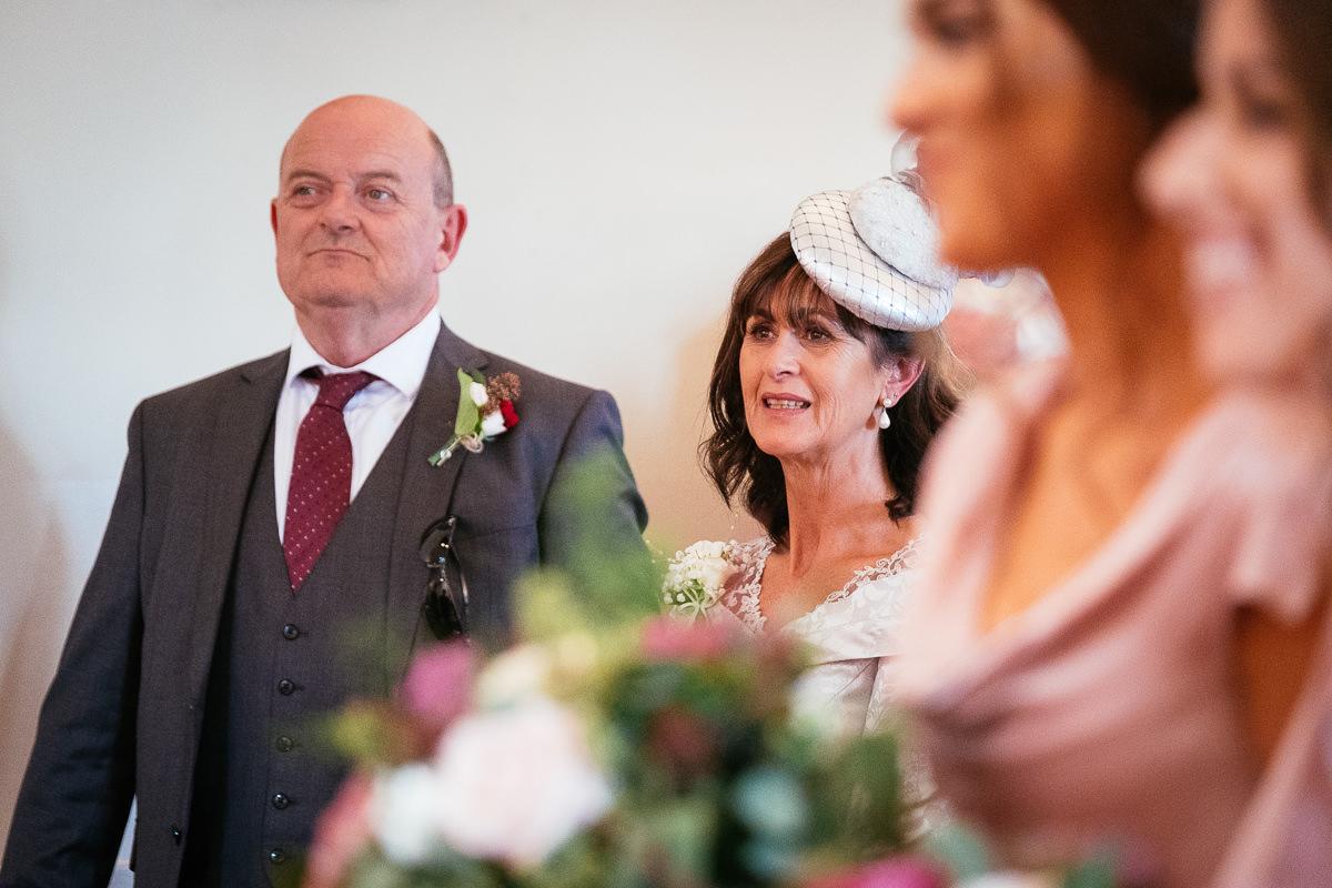 ballyseede castle wedding photographer kerry 0362