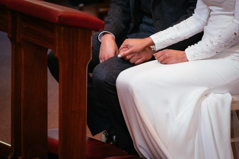 ballyseede castle wedding photographer kerry 0366 792x528