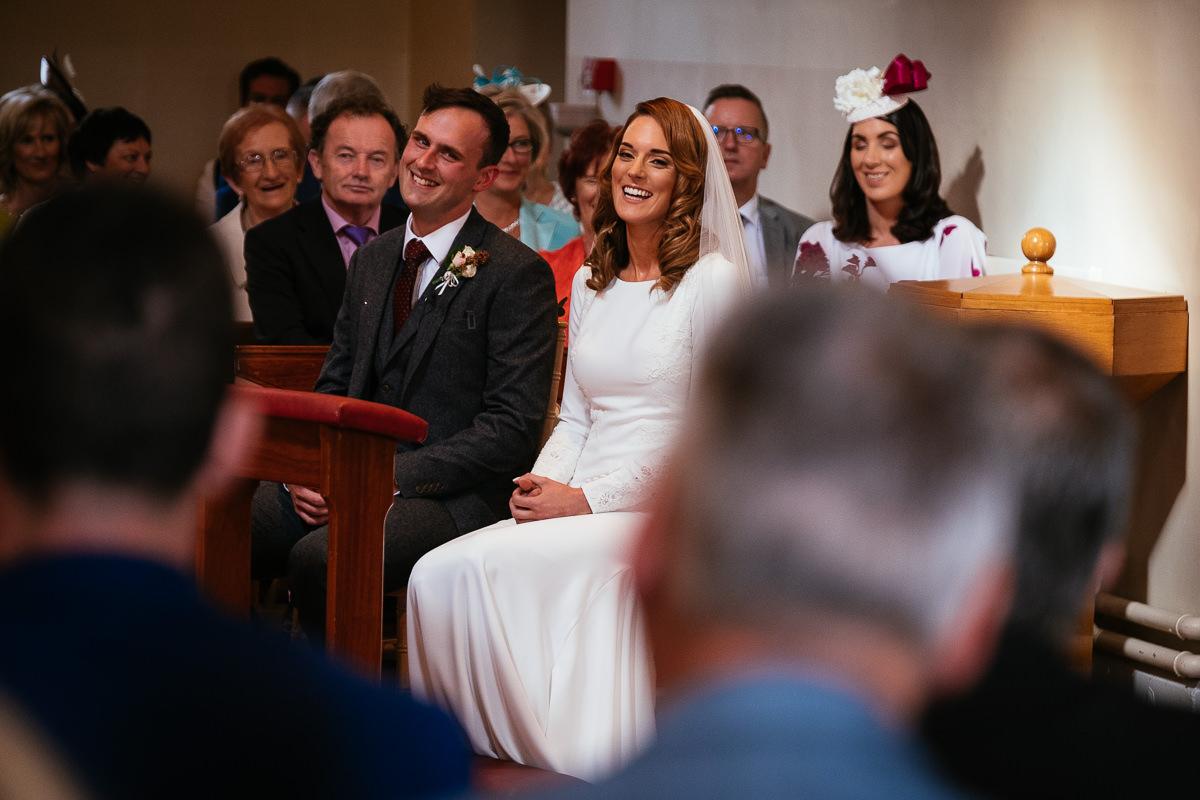 ballyseede castle wedding photographer kerry 0383