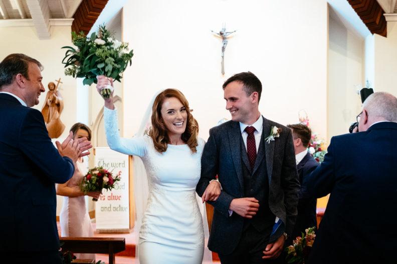 ballyseede castle wedding photographer kerry 0488 792x528