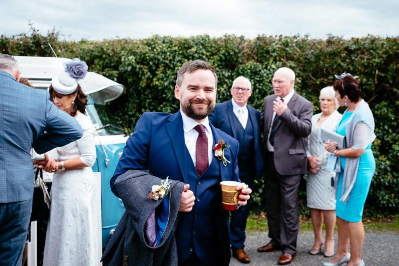 ballyseede castle wedding photographer kerry 0526 792x528