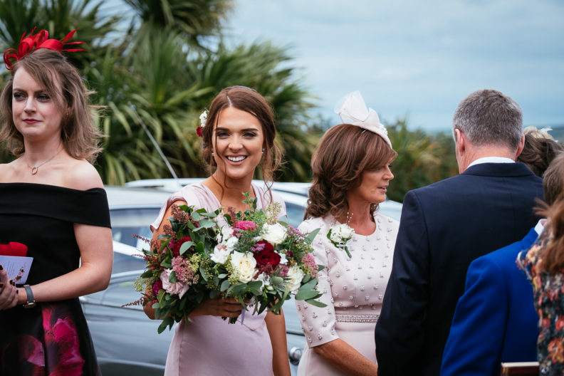 ballyseede castle wedding photographer kerry 0533 792x528