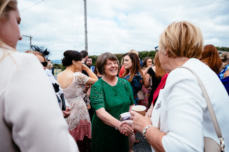 ballyseede castle wedding photographer kerry 0559 792x528