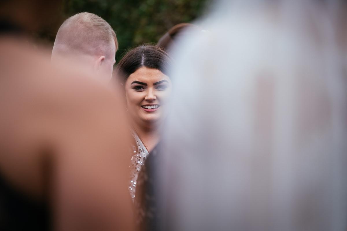 ballyseede castle wedding photographer kerry 0573