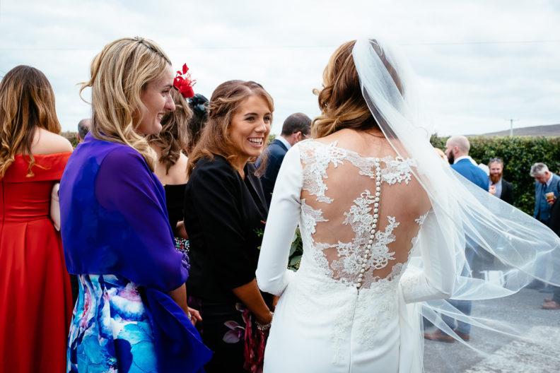 ballyseede castle wedding photographer kerry 0603 792x528