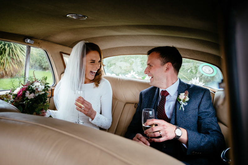 ballyseede castle wedding photographer kerry 0620 792x528