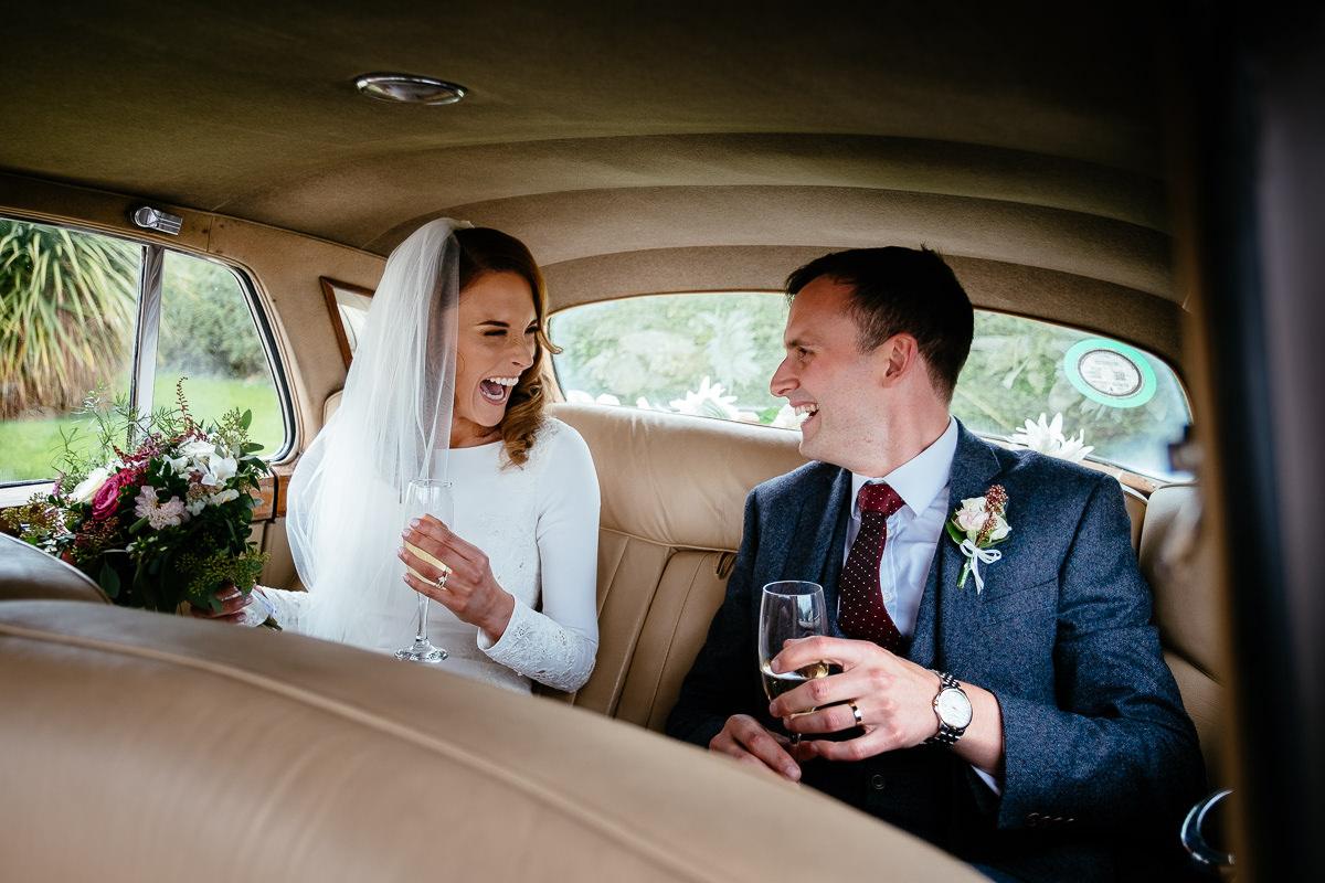 ballyseede castle wedding photographer kerry 0620