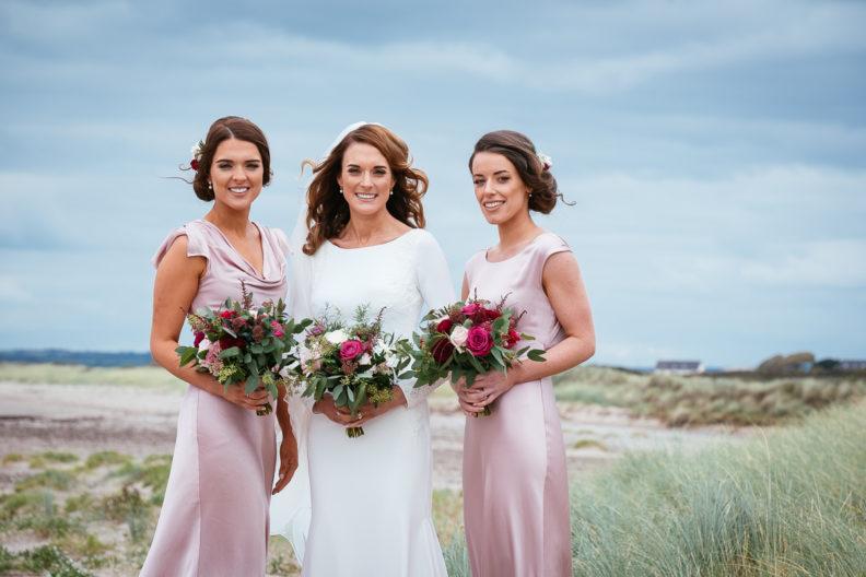 ballyseede castle wedding photographer kerry 0653 792x528
