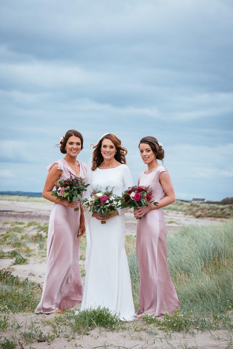 ballyseede castle wedding photographer kerry 0657 792x1188
