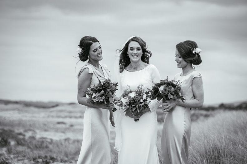 ballyseede castle wedding photographer kerry 0670 792x528