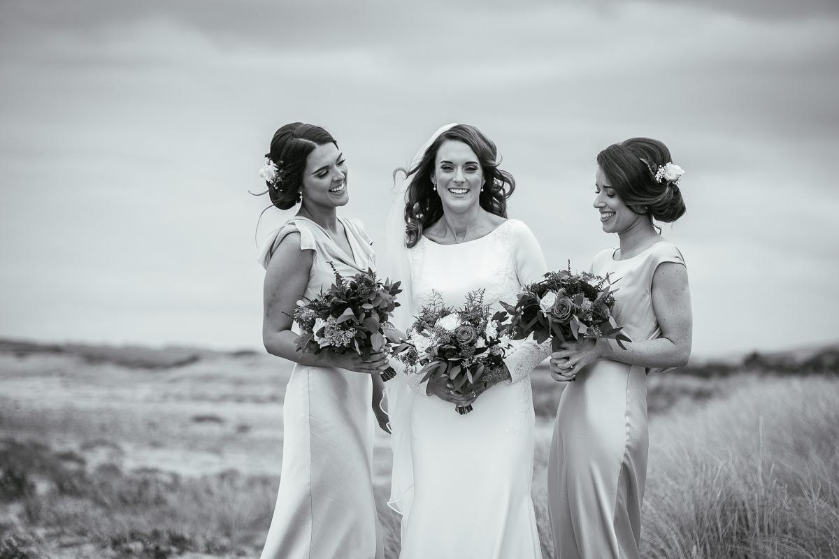 ballyseede castle wedding photographer kerry 0670