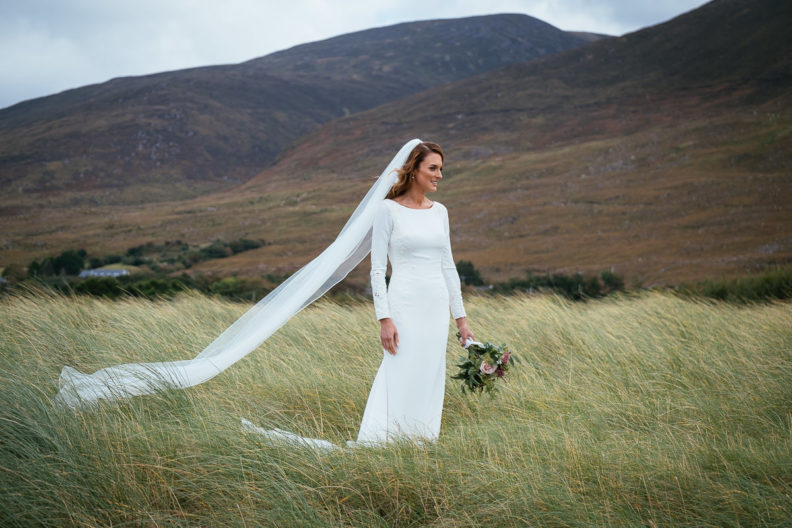 ballyseede castle wedding photographer kerry 0675 792x528