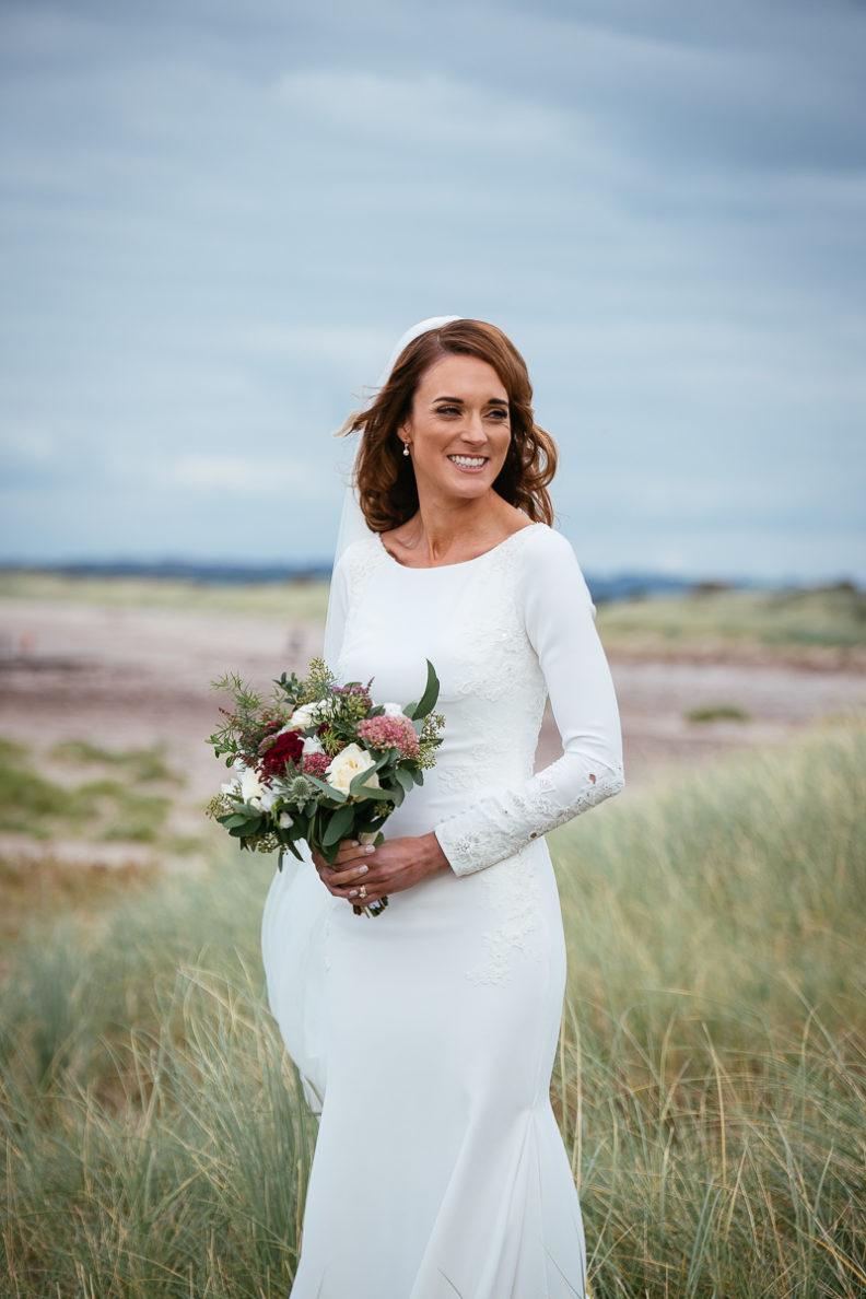 ballyseede castle wedding photographer kerry 0695 792x1188