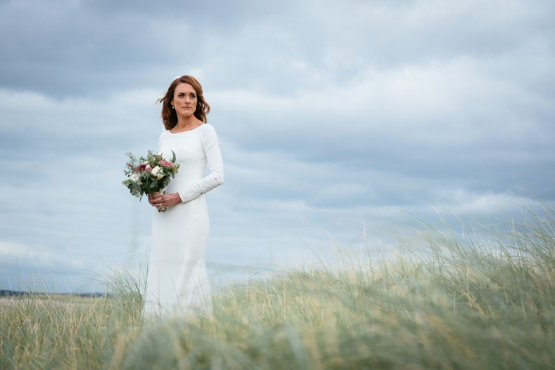 ballyseede castle wedding photographer kerry 0699 792x528