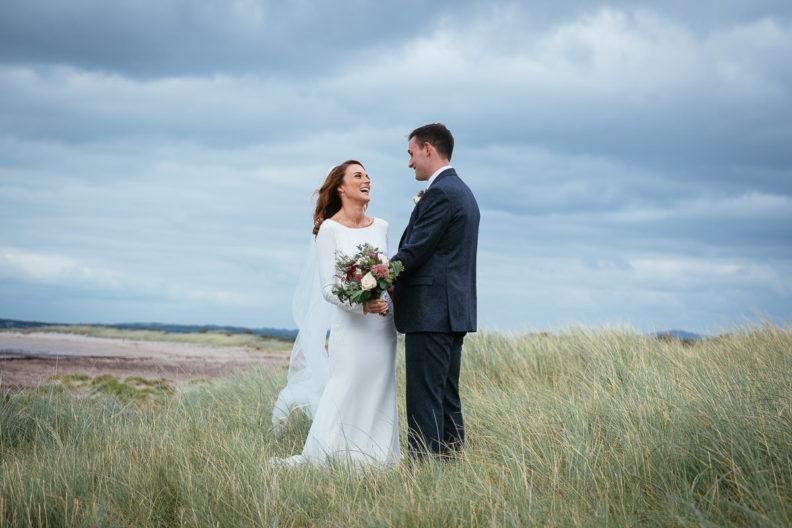 ballyseede castle wedding photographer kerry 0704 792x528