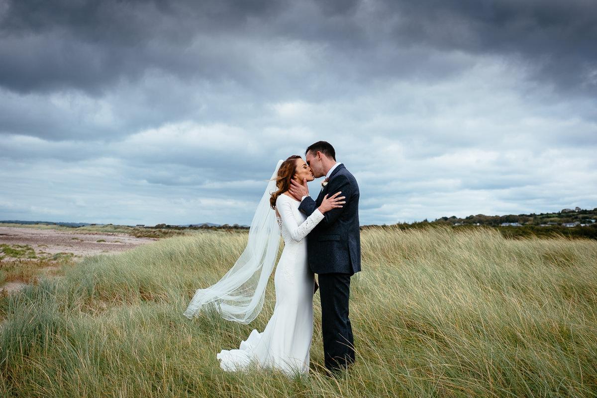 ballyseede castle wedding photographer kerry 0711