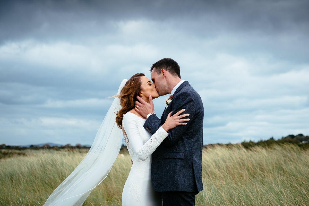 ballyseede castle wedding photographer kerry 0713