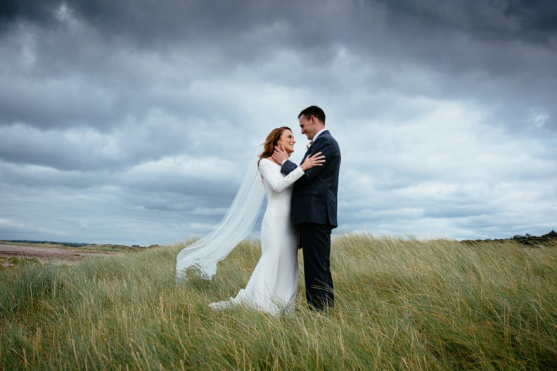ballyseede castle wedding photographer kerry 0716 792x528