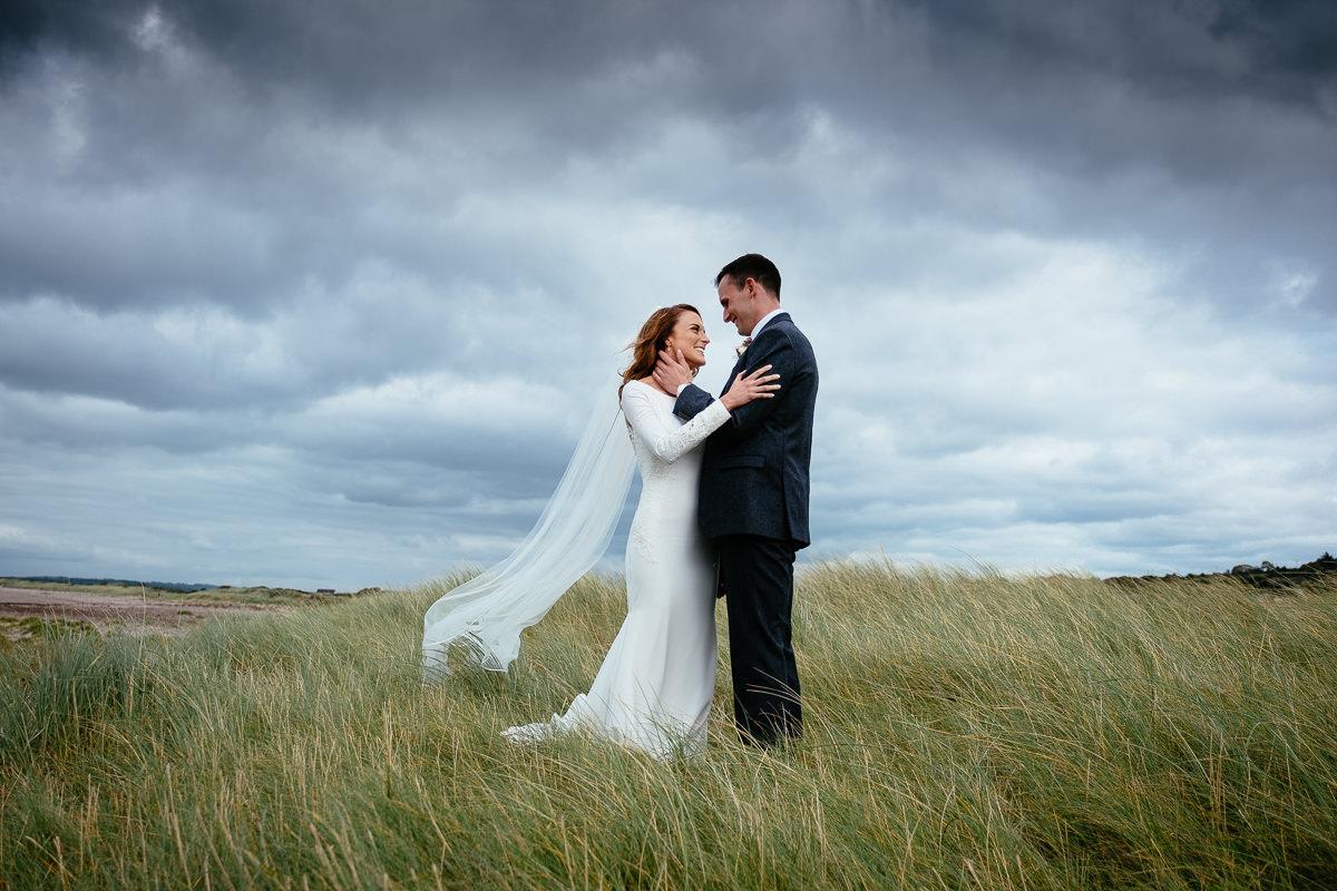 ballyseede castle wedding photographer kerry 0716