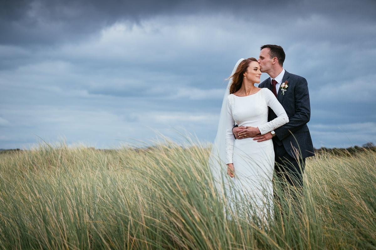 ballyseede castle wedding photographer kerry 0729